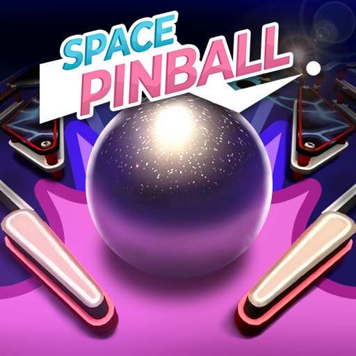 Space Pinball: Classic game  (Mod Unlimited Money) 1.0.29
