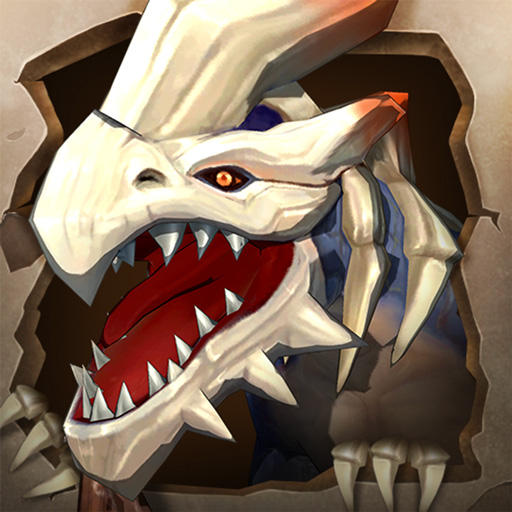 Summon Dragons  (Mod Unlimited commodity) 1