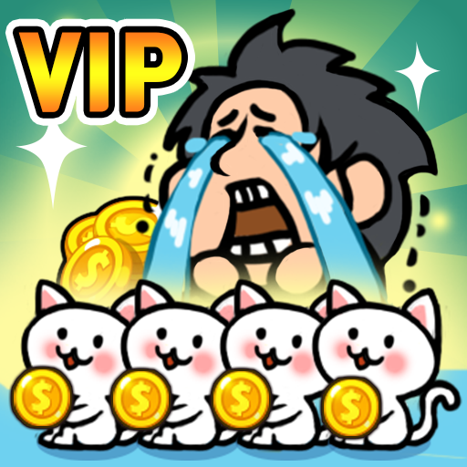 The Rich King VIP – Amazing Clicker  (Mod Unlimited Money) 23