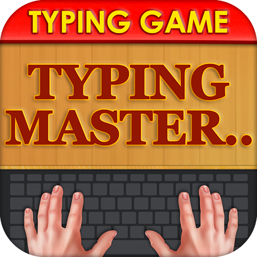 Typing Master – Word Typing Game , Word Game  (Mod Unlimited Money) 2.7