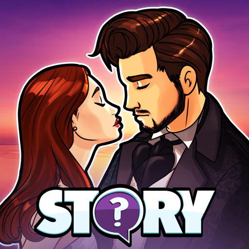 What's Your Story?™  (Mod Unlimited Money) 1.19.23
