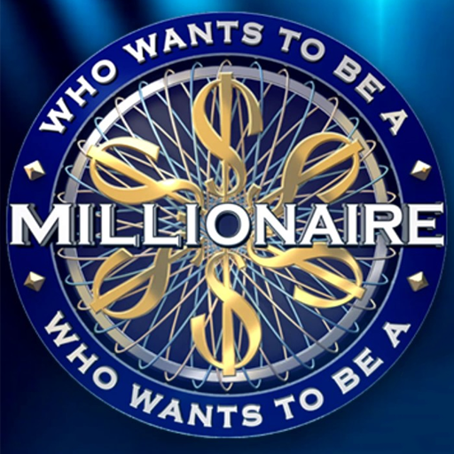 Who Wants to Be a Millionaire? Trivia & Quiz Game  (Mod Unlimited Money) 41.0.0
