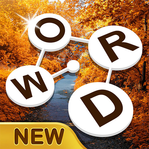 Word Lots  (Mod Unlimited Personal) 1.30.218