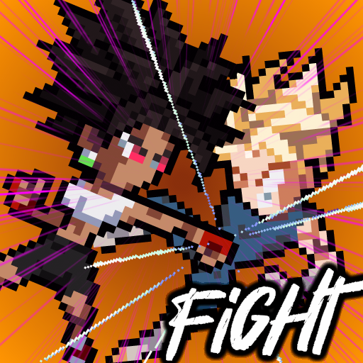 Z Fighters – Anime Turn Based RPG  (Mod Unlimited Money) 3.1.2