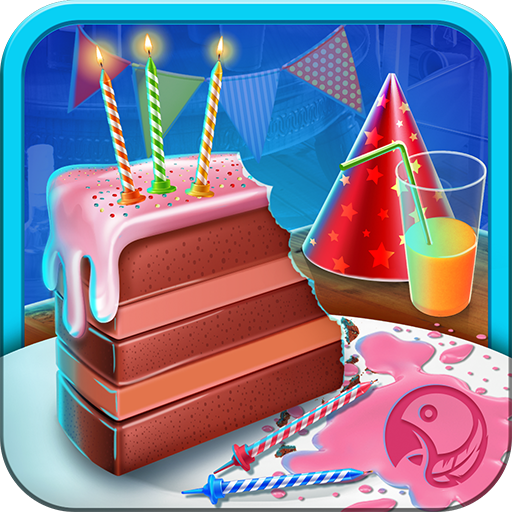 After Party House Cleaning – Object Finding Games 3.07 (Mod Unlimited Money)