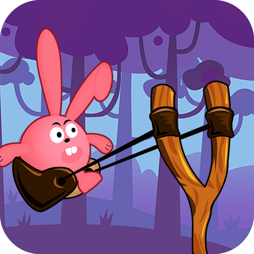 Angry Bunnies 1000016 (Mod Unlimited Money)