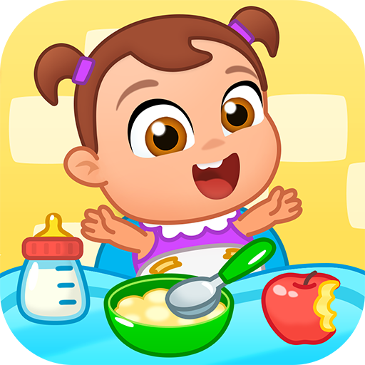 Baby care ! 1.0.7 (Mod Unlimited Money)