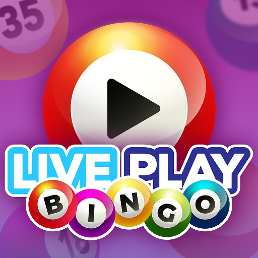 Bingo: Live Play Bingo game with real video hosts 1.11.2 (Mod Unlimited Money)