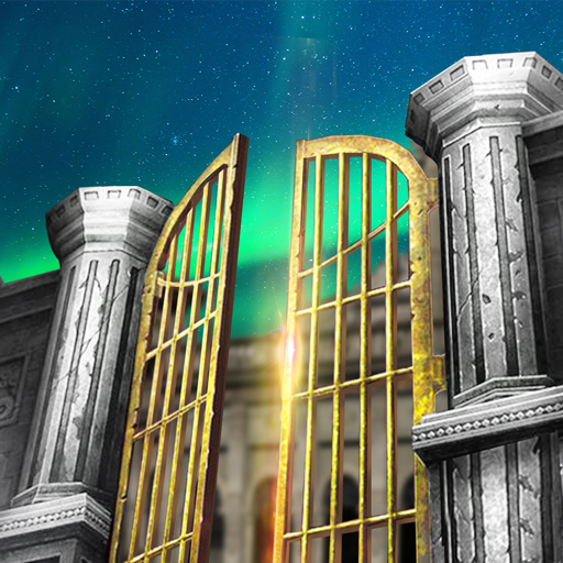 Can you escape the 100 rooms – Reverie  (Mod Unlimited Money) 5.4