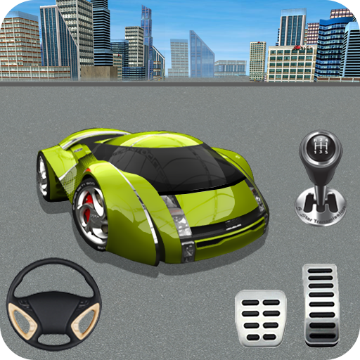 Car Parking Simulator New Games 2020: Car Games  (Mod Unlimited Money) Download Car Parking Simulator New Games 2020_ Car Games APK for Android (Free)