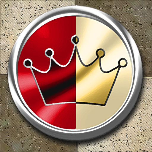 Checkers Pack : 9 Draughts Games  (Mod Unlimited Money) 2.01