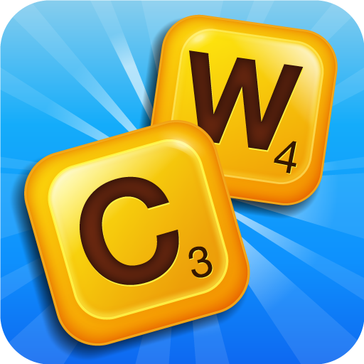 Classic Words Solo 2.6.1 (Mod Unlimited Money)