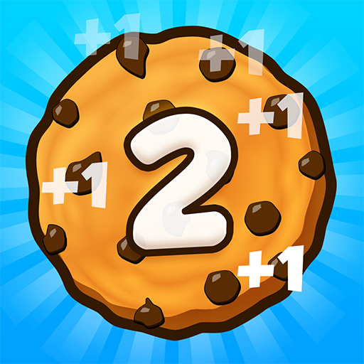 Cookie Clickers 2 1.14.10  (Mod Unlimited Money)