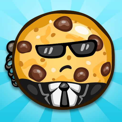 Cookies Inc. – Clicker Idle Game 30.0 (Mod Unlimited Money)