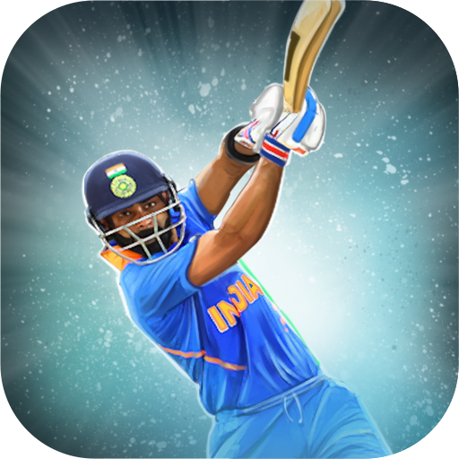 Cricket Games – Guess Real World Cricket Shots  (Mod Unlimited Money) 10.5