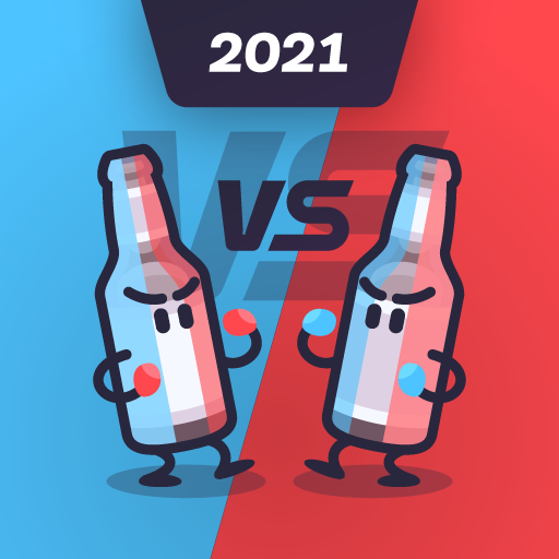 Drinktivity: Drinking Games for Adults 1.2.0 (Mod Unlimited Money)