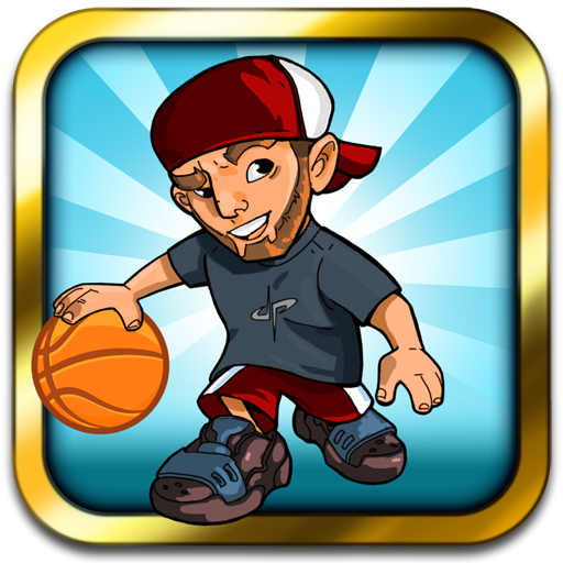 Dude Perfect  (Mod Unlimited Money) 1.0