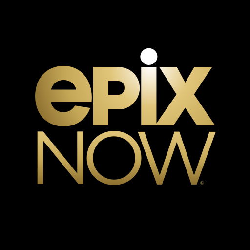 EPIX NOW: Watch TV and Movies 148.0.202106090(Mod Unlimited Money)
