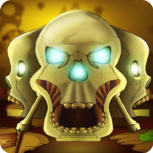 Extreme Escape – 50 Mystery puzzle Rooms  (Mod Unlimited Money)  6.2