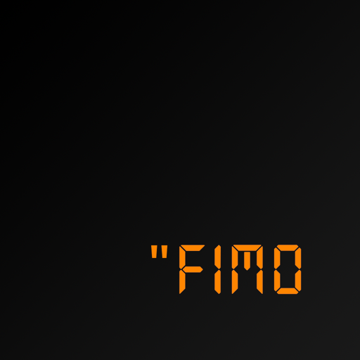 FIMO 2.15.1 (Mod Unlimited GOLD)