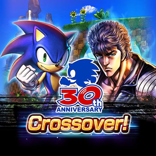 FIST OF THE NORTH STAR 2.9.0 (Mod Unlimited Money)