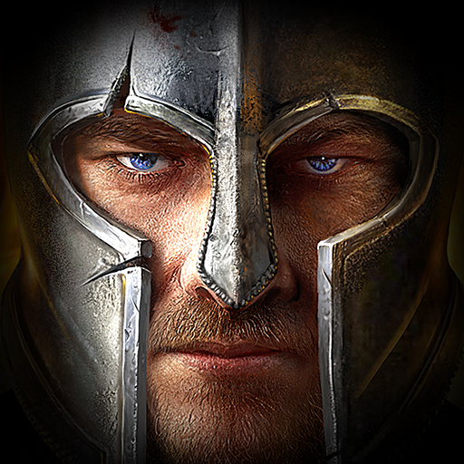 Fire and Glory: Blood War  (Mod Unlimited Money) 1.0.023
