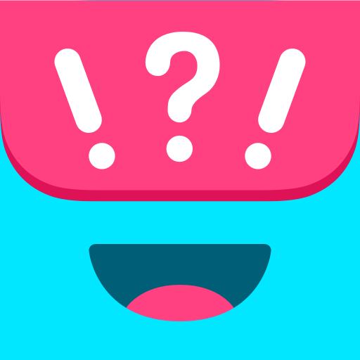 GuessUp – Word Party Charades & Family Game 3.9.6 (Mod Unlimited Subscription)