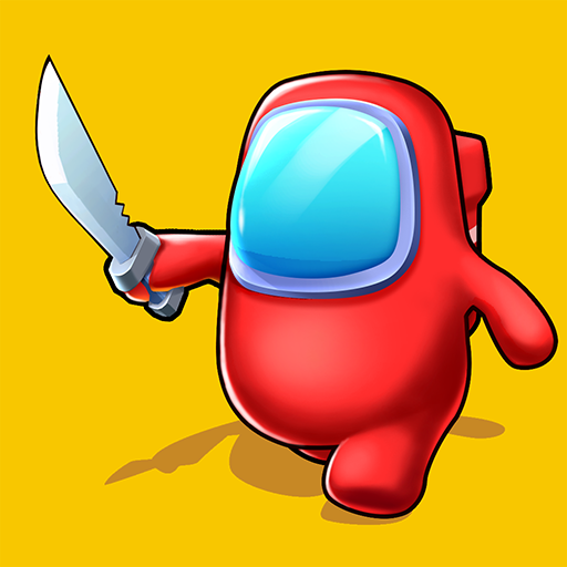 Imposter – The Spaceship Assassin  (Mod Unlimited Money) 1.5