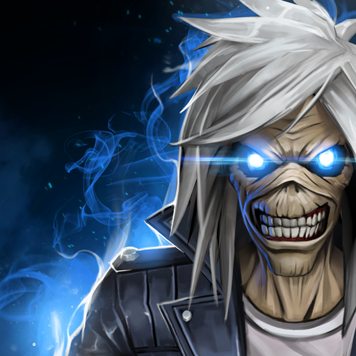 Iron Maiden: Legacy of the Beast – Turn Based RPG  (Mod Unlimited Money) 338737