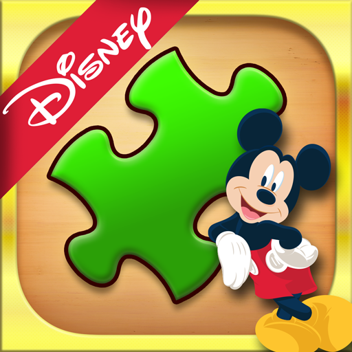 Jigsaw Puzzle: Create Pictures with Wood Pieces 2021.8.10.104295 (Mod Unlimited Purchase)