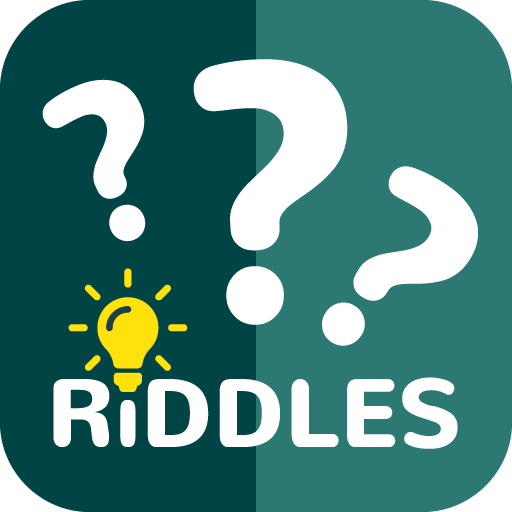 Just Riddles 1.0.29 (Mod Unlimited Money) 1.0.29