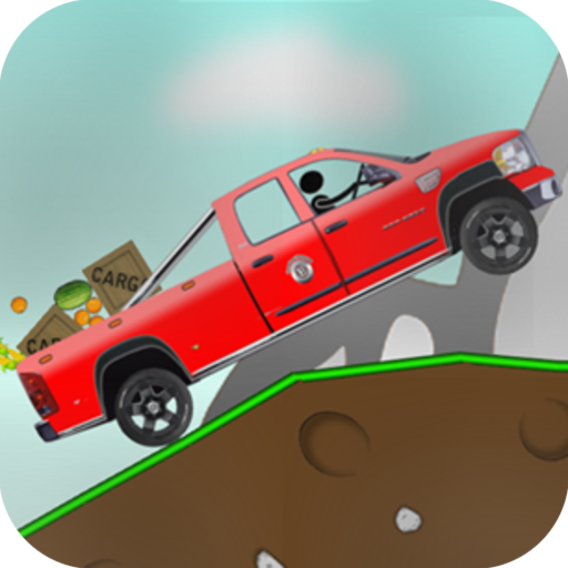 Keep It Safe 2 racing game 1.2.3 (Mod Unlimited Money)