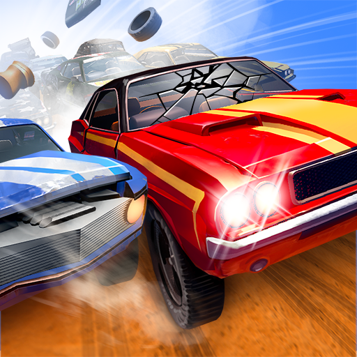 Mad Racing 3D 0.7.0  (Mod Unlimited Money)