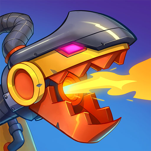 Mana Monsters: Free Epic Match 3 Game  (Mod Unlimited Money) v3.10.10