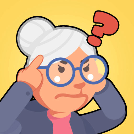 Mastermind: Fun and Tricky Puzzles With Clues 0.2.8 (Mod Unlimited Money)