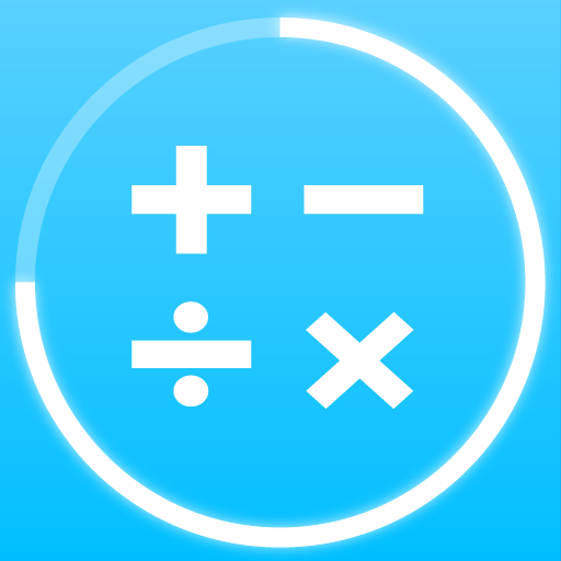 Math games: arithmetic, times tables, mental math 3.8.3 (Mod Unlimited Money)