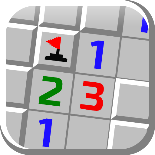 Minesweeper GO – classic mines game 1.0.89 (Mod Unlimited Money)