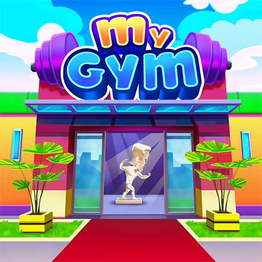 My Gym: Fitness Studio Manager 4.7.2911 (Mod Unlimited Money)