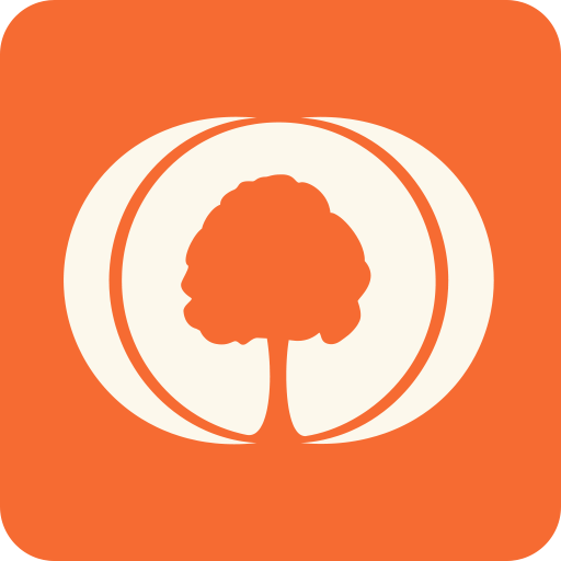 MyHeritage – Family tree, DNA & ancestry search 5.9.7  (Mod Unlimited Money)