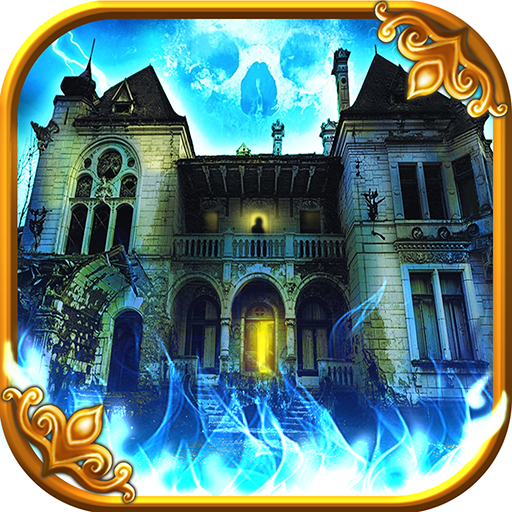 Mystery of Haunted Hollow: Escape Games Demo 3.6  (Mod Unlimited Money)