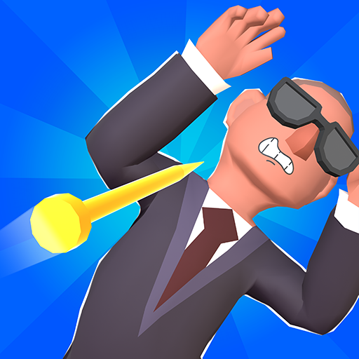 Nailed It 1.0.6 (Mod Unlimited Money)