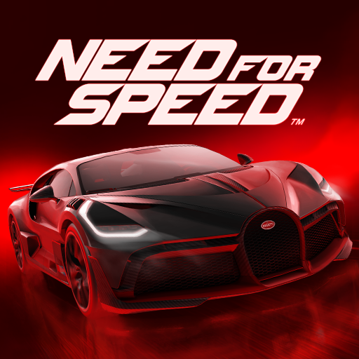 Need for Speed™ No Limits 5.6.2 (Mod Unlimited Gold)
