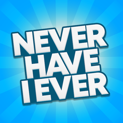 Never Have I Ever – Party Game 13 (Mod Unlimited Money)