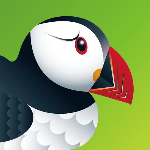 Puffin Web Browser 9.2.0.50586(Mod Unlimited Money)