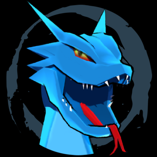 Raid Boss: Role-playing boss game, action battles  (Mod Unlimited Money) 0.4.5