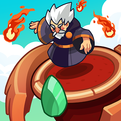 Realm Defense: Epic Tower Defense Strategy Game 2.6.7 (Mod Unlimited Money)