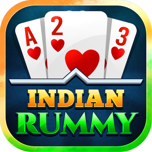 Rummy – Play Indian Rummy Game Online Free Cards  (Mod Unlimited Money) 7.9