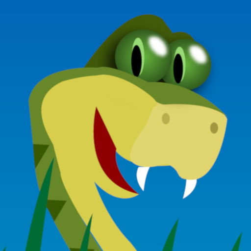 Snake in the Grass 8.0.0.0 (Mod Unlimited Money)