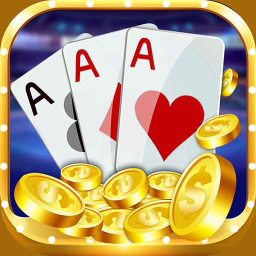 Solitaire Pop – Enjoy Free And Fun Card Game  (Mod Unlimited Money) 1.0.7