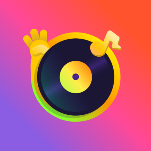 SongPop® 3 – Guess The Song  (Mod Unlimited Money) 001.005.000